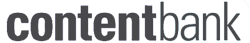 Content Bank Australia